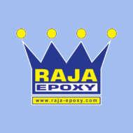 Raja Epoxy